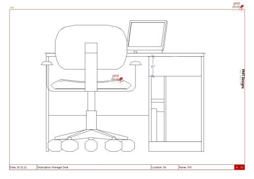 ykk-manager-desk-by-pmt-designs-new-delhi-designer-bharat-tiwari_1