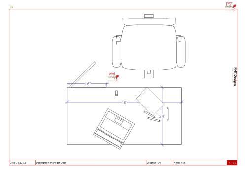 ykk-manager-desk-by-pmt-designs-new-delhi-designer-bharat-tiwari_2