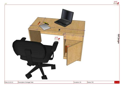 ykk-manager-desk-by-pmt-designs-new-delhi-designer-bharat-tiwari_3