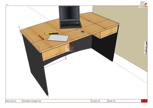 ykk-manager-desk-by-pmt-designs-new-delhi-designer-bharat-tiwari_D_07