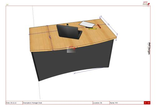 ykk-manager-desk-by-pmt-designs-new-delhi-designer-bharat-tiwari_D_08