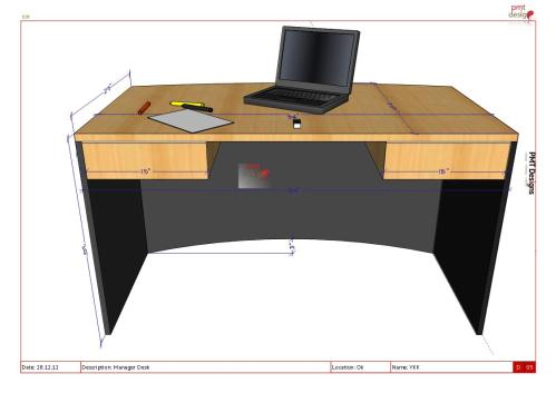 ykk-manager-desk-by-pmt-designs-new-delhi-designer-bharat-tiwari_D_09