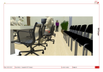 nsns pmt designs office interior architect delhi_4