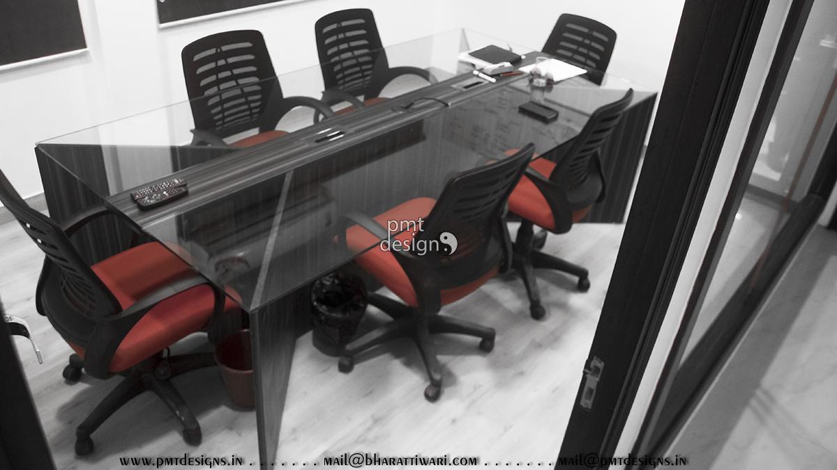Aristotle Consultancy Office » Osr Pmt Designs New Delhi Office Interior  Designer Designers Bharat Tiwari Best Conference Table Workstation Chair Partition  ...