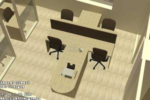 PMT-Design-photograph-of-a-delhi-office-design-furniture-conference-table-reception-workstation-wooden-laminated-floor-interior-designer-bharat-tiwari-saket-malviya-nagar-110-017-110017---321