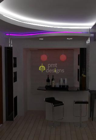 living-room-designing_bar_tv_sofa_best_Interior_designer_delhi (1)