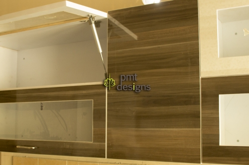 modular-kitchen-merino-mr+mica-pmt-designs-lucknow-delhi (1)