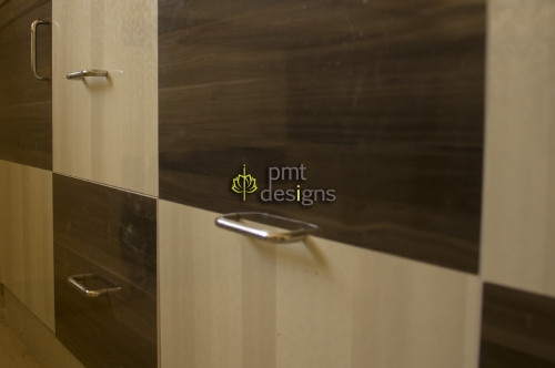 modular-kitchen-merino-mr+mica-pmt-designs-lucknow-delhi (3)