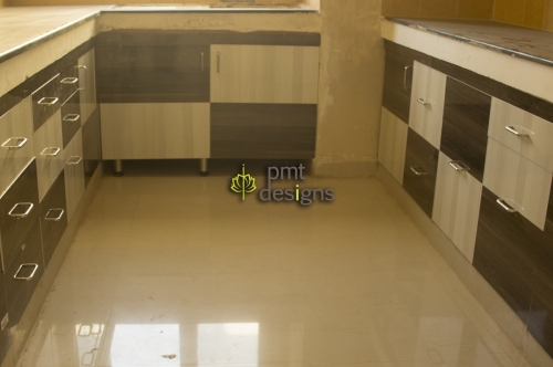 modular-kitchen-merino-mr+mica-pmt-designs-lucknow-delhi (7)