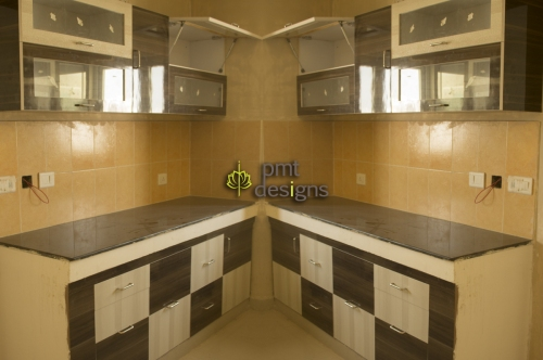 modular-kitchen-merino-mr+mica-pmt-designs-lucknow-delhi (8)
